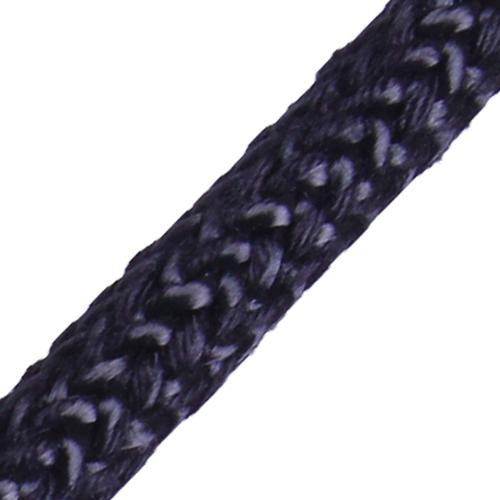 42140200900 S-mix 14mm zwart Tuned Rigs & ropes