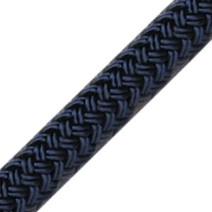 16140100912 braid on braid 14 mm navy Tuned Rigs & ropes