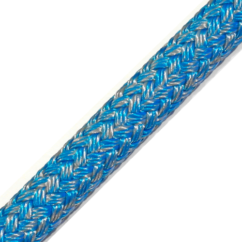 43140100910 Silverline 14mm blauw Tuned Rigs & ropes