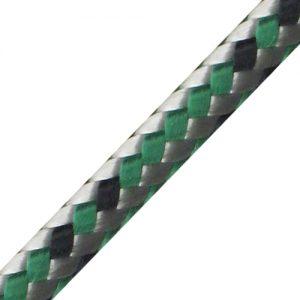 Enlish Braids 17060100928 sprintline 6 mm groen Tuned Rigs & ropes