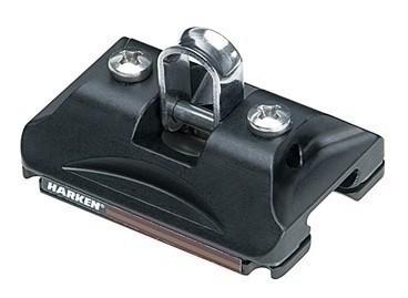 13mm Micro CB kar met enkel oog