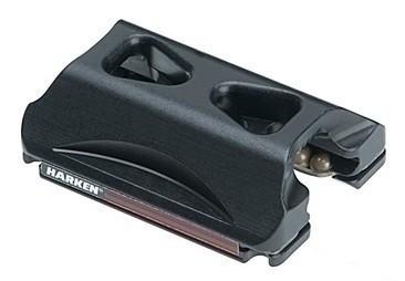 13mm Micro CB kar met loop bevesting