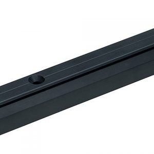 13mm Micro CB rail hoog 200cm