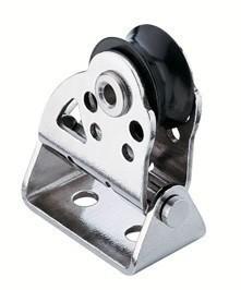16mm blok Flip-Flop