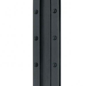 18mm wissel (boren/tappen)