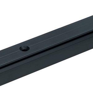 22mm SB rail CB hoog 360cm