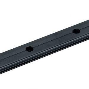 26mm verzamelrail 725mm