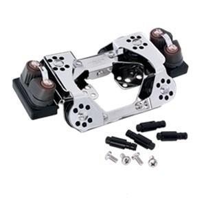 32mm BB CB windward sheeting adapter kit