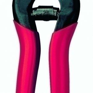 C7 draad- en kabelschaar max 5mm