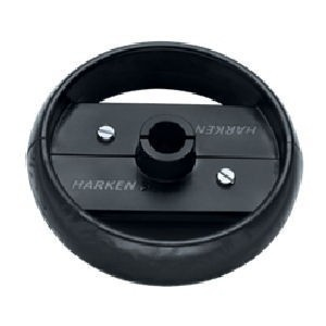 ESP Unit 0 Halyard Deflector