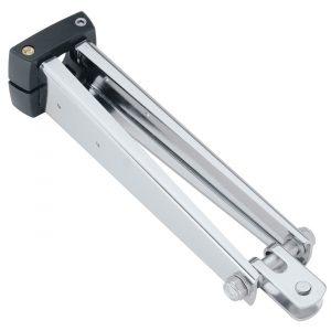ESP Unit 1 320mm/13mm bevestigingskit