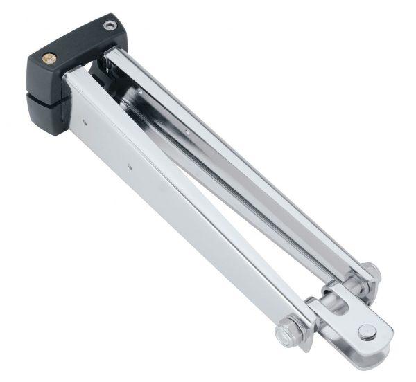 ESP Unit 1 450mm/11mm bevestigingskit