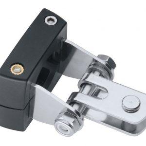 ESP Unit 3 370mm/22mm bevestigingskit