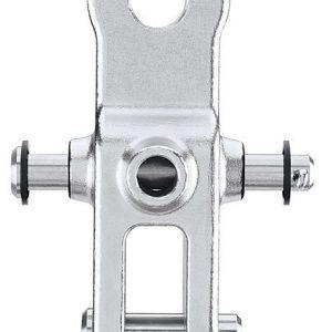 MKIV Unit 0 toggle oog/gaffel 5/16''