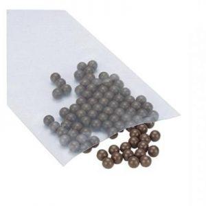 Micro torlon kogels (20)