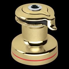 Radial lier 70.3ST brons