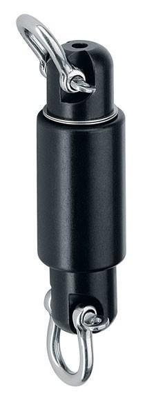 SB hijsbare val wartel voor 6mm