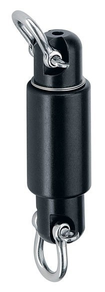 SB hijsbare valwartel voor 5mm